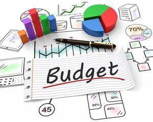 بودجه شرکتهای دولتی چقدر است؟