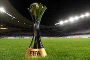 آغاز فروش بلیت جام باشگاه های جهان