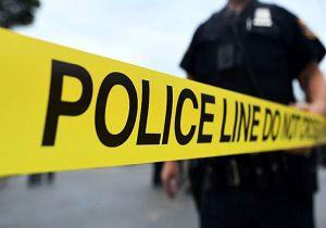 تیراندازی در آمریکا 5 کشته و زخمی برجا گذاشت