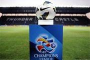 آمادهترین تیم لیگ قهرمانان آسیا