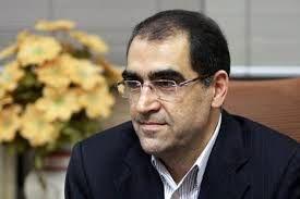 درخواست وزارت بهداشت برای استخدام ۱۱ هزار نیروی جدید