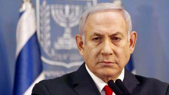 تشدید بیاعتمادی صهیونیستها به نتانیاهو و درخواست برای استعفای وی