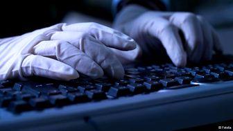حملات سایبری علیه وبسایتهای کره شمالی