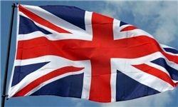 اولویت سفیر انگلیس در ایران