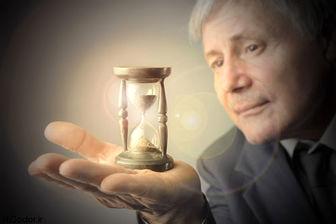 آیا طول عمر انسان بیشتر از ۱۲۰ سال میشود؟