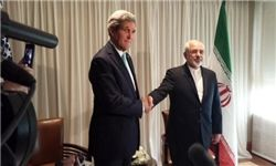 واشنگتن: مذاکراتی محتوایی با ایران داشتیم