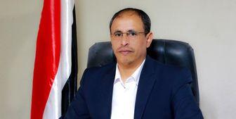 رژیمهای عربی بهای خیانت به امت مسلمان را خواهند پرداخت