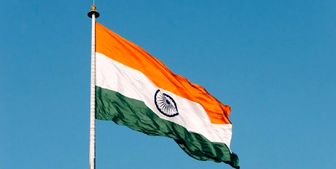 افزایش تورم در استرالیا و هند
