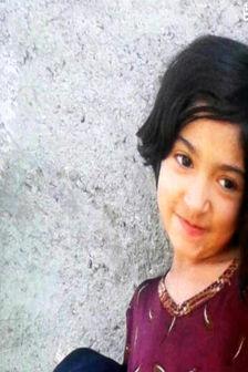 ادعاهای عجیب قاتل ندای 6 ساله+ عکس