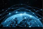 استفاده به جا ازخدمات فضاپایه باعث رشد اقتصاد کشور می شود