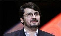 توضیحات بذرپاش درباره تصویرش با بابک زنجانی