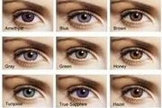 چشمهای زیبا با آمپول ۴ میلیونی!