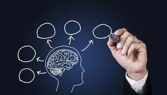 آیا تستهای روانشناسی فضای مجازی معتبرند؟