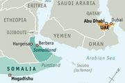 عربستان و امارات به دنبال تغییر سیاست خارجی عمان