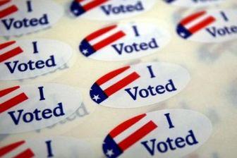 شکایت ترامپ از مسئولان یک حوزه رایگیری در ایالت نوادا