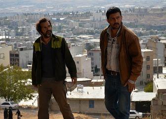 پایان فیلمبرداری جدیدترین فیلم بلند سینمایی سیدرضا میرکریمی