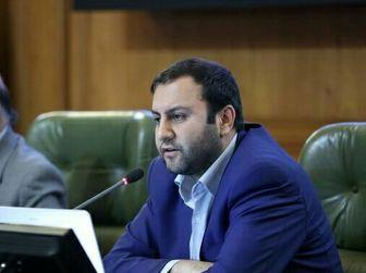 ترافیک تهران در اختیار شهرداری نیست/ دولت همکاری نمی کند