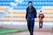 نخستین پدیدار مجیدی و سعادتمند در باشگاه استقلال!