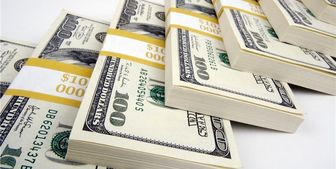 نرخ دلار همچنان کاهش مییابد؟