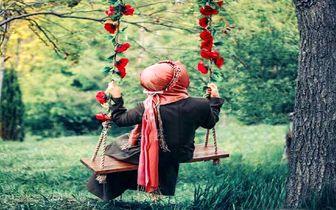 بهترین ترفند های دینی برای زیبا شدن و زیبا زیستن