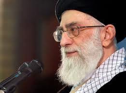 پاسخهای رهبر انقلاب در خصوص مبارزه تاریخی ملت ایران با آمریکا