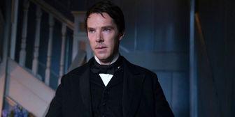 """شرلوک هلمز"" ؛ ادیسون میشود/عکس"