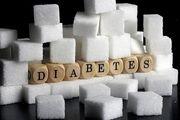 راهکار طلایی برای خداحافظی با زخم پای دیابتی