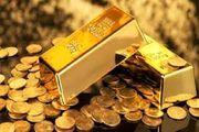قیمت طلا و سکه در ۳۰ مهر/ سکه ۱۱ میلیون و ۶۵۰ هزار تومان شد
