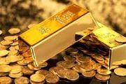 قیمت طلا و سکه در ۲۳ مهر/ سکه ۱۱ میلیون و ۵۵۰ هزار تومان شد