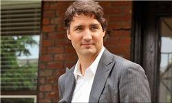 تشدید بحران در بیمارستانهای کانادا به دلیل شیوع کرونا
