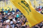 موافقت نفت مسجد سلیمان با یکی از درخواستهای استقلال