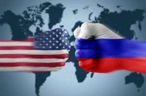 واکنش تند وزیر خارجه روسیه به تهدید آمریکایی ها