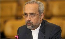 انتظار رهبری و مردم ایران تحقق عملی نتایج توافقات است