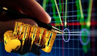 کرونا چه تاثیری بر بازار جهانی نفت دارد؟