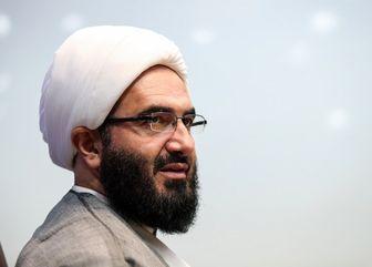 نامه بسیج دانشجویی به حجتالاسلام اکبری درباره ائمه جمعه