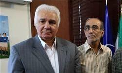 قراب: به بازیکنان استقلال عیدی شیکی می دهیم