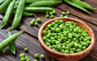 5 میوه و سبزی فصل بهار را روزانه به رژیم تان بیفزایید