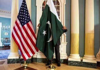پاکستان: آمریکا اعتبارات معوقش را پرداخت کند