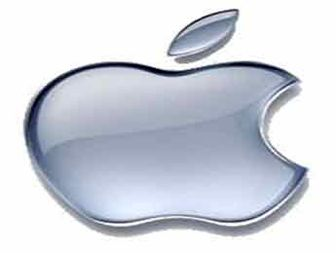 Apple expected to show fresh software, new Macs