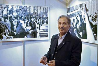 پیام تسلیت معاون مطبوعاتی برای درگذشت منوچهر یگانه دوست