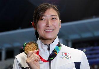 دارنده ۶ مدال طلای بازیهای آسیایی ۲۰۱۸ سرطان خون گرفت
