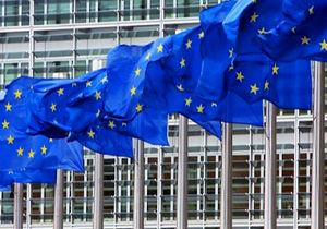 پیش نویس عادی سازی روابط اتحادیه اروپا و ایران تصویب شد