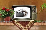 یک اتفاق عجیب؛ اکران دو فیلم جشنواره فجر امسال در تلویزیون