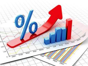 نرخ بیکاری در بهار امسال کاهش یافت