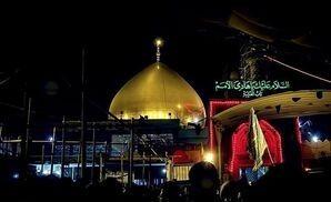 تنها یادگار امام هادی(ع) کجای ایران مدفون است؟ /عکس