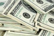 دلار 8 هزار تومان می شود؟ / موج دوم کاهش قیمت ارز در کشور