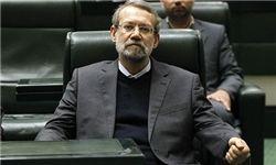 بررسی تخلفات دولت نیازی به رأی مجلس ندارد