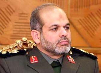 نسل جدید جنگندههای ایرانی در راه است