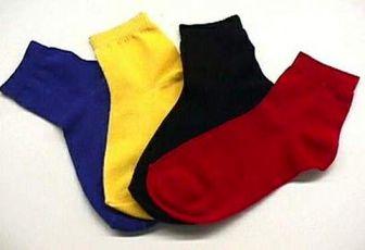 چرا بهتر است قبل از خواب جوراب بپوشیم؟