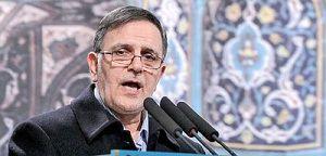 پنج خبر رئیسکل بانک مرکزی برای اقتصاد ایران